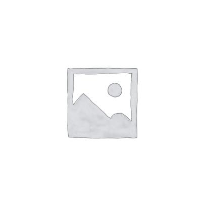 Melamina Blanca 120gr Superpan