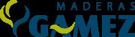 Maderas Gámez