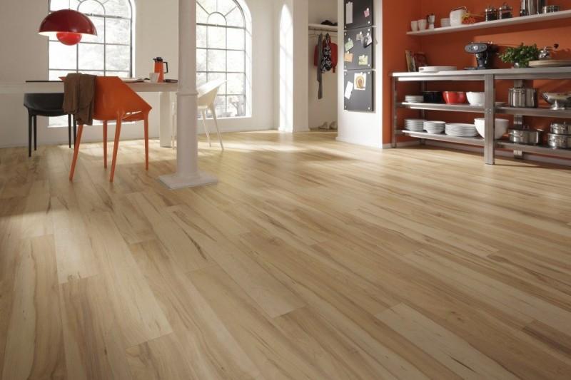 suelos-madera-blog