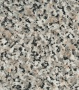 GRANITO GRIS (Copiar)