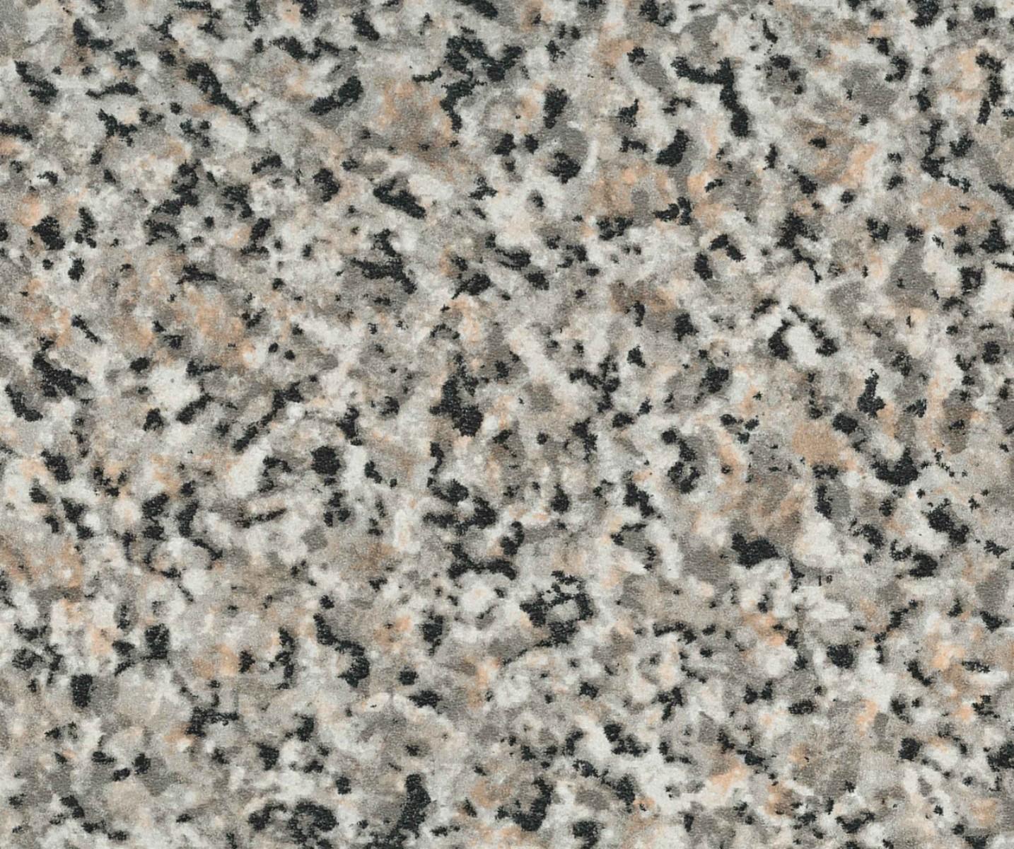 Encimera granito gris maderas g mez for Encimera de granito gris
