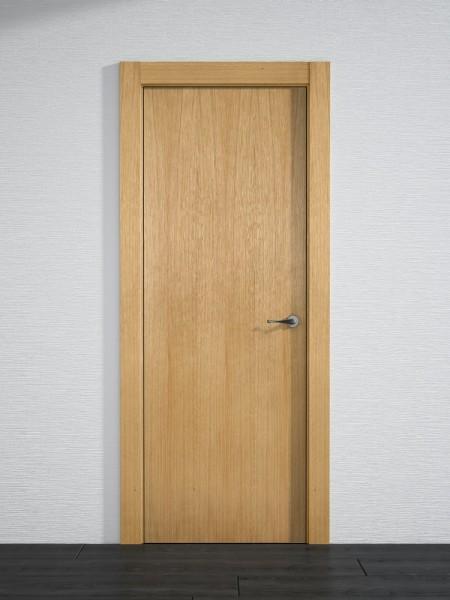 Puerta02-872