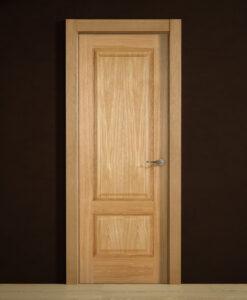 Puerta06-872