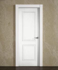 Puerta08-872