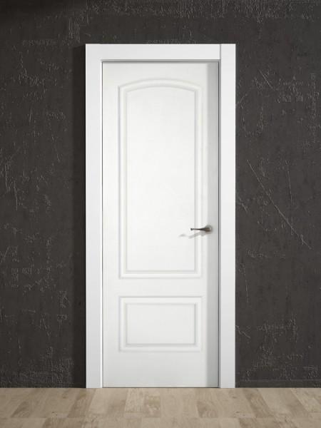 Puerta12-872