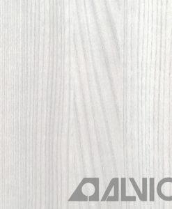Syncron-Olmo_01