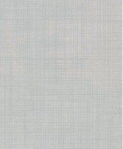 TESSUTO [1600x1200]