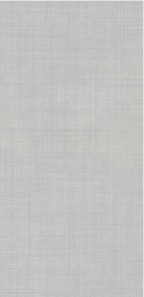 TESSUTO [1600×1200]