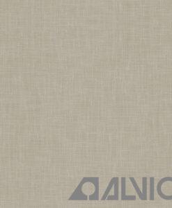 Textil-plata