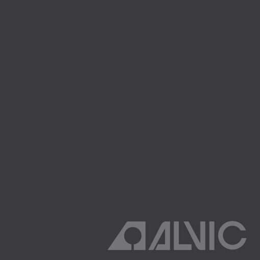 Zenit-Supermatt-Antracita