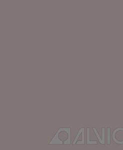 Zenit-Supermatt-Basalto