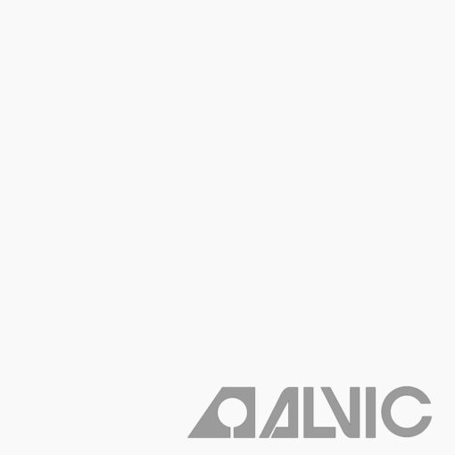 Zenit-Supermatt-Blanco