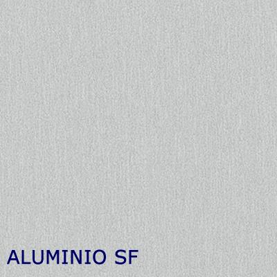 aluminio_sf4