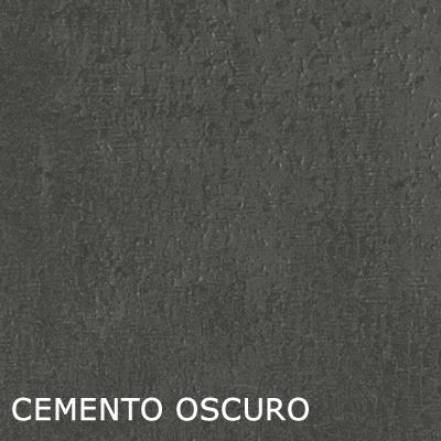 cemento_oscuro