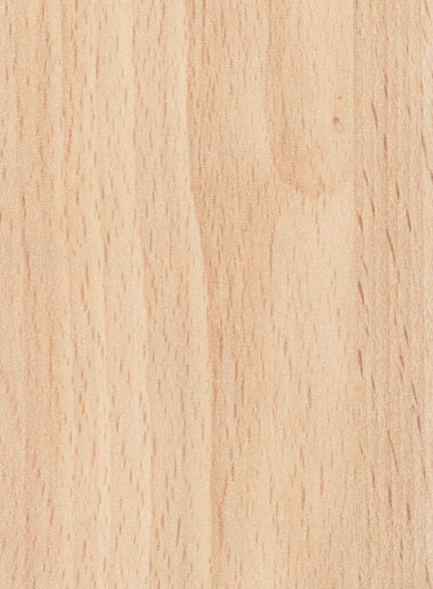 Encimera haya natural maderas g mez for Color haya madera