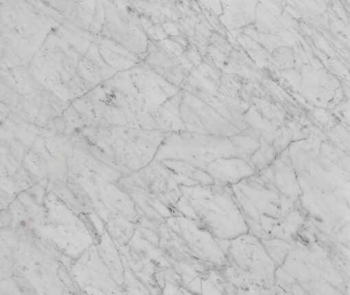 marmol macael