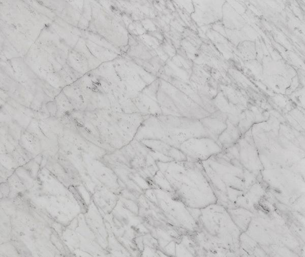 marmol macael - Encimera Marmol