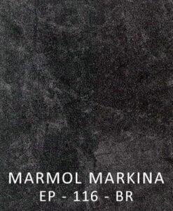 marmol_markina_ep-116-br