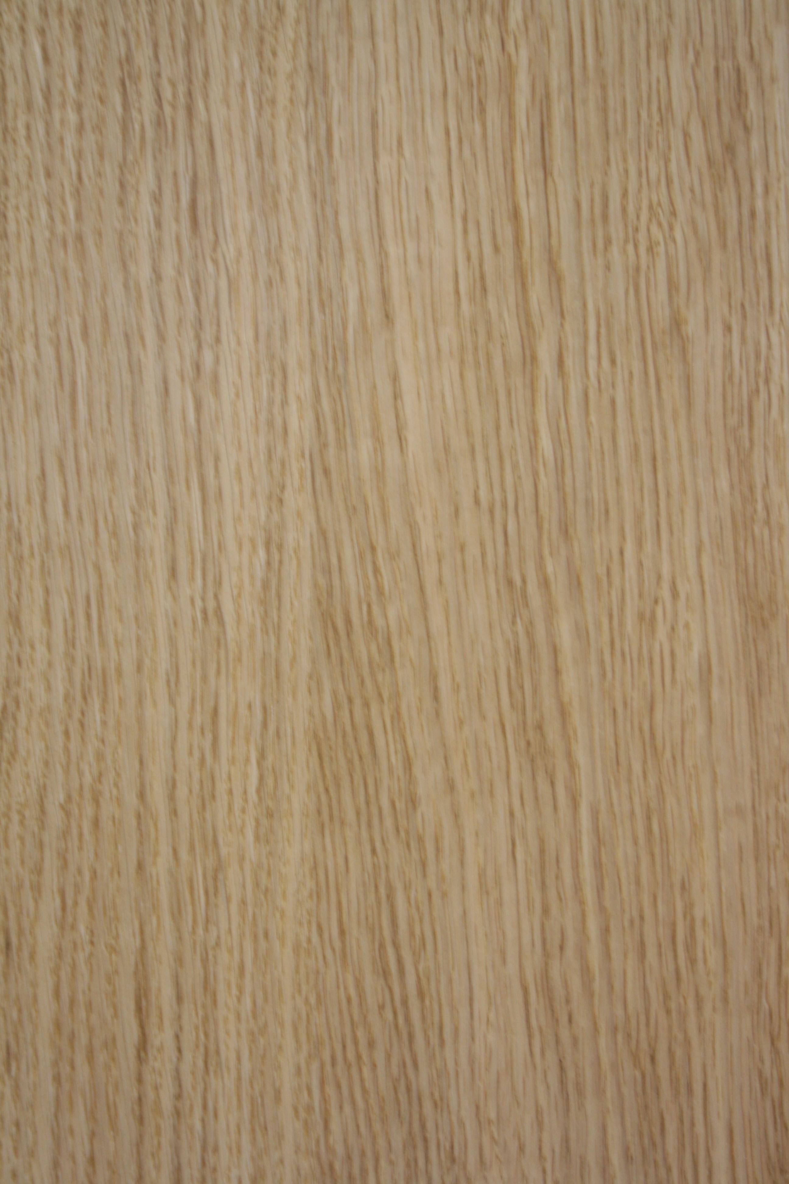 Rechapado roble mallado maderas g mez for Zapateros de madera de roble