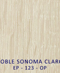 roble_sonoma_claro_ep-123-op
