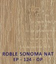 roble_sonoma_nat_ep-124-op