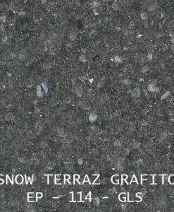 snow_terraz_grafito_ep-114-gls