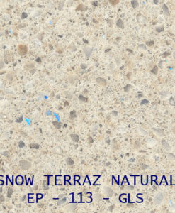 snow_terraz_natural_ep-113-gls