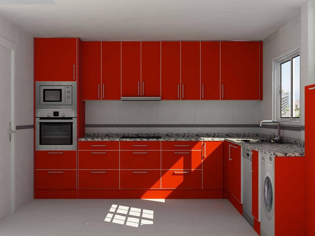 La utilidad del dise o de cocinas en 3d maderas g mez for Diseno cocinas 3d gratis espanol