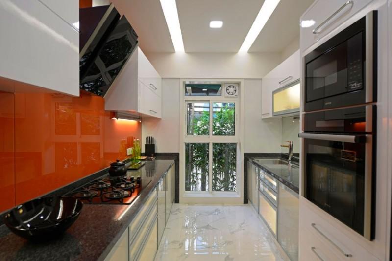 Diseño-de-cocina-moderna-de-departamento