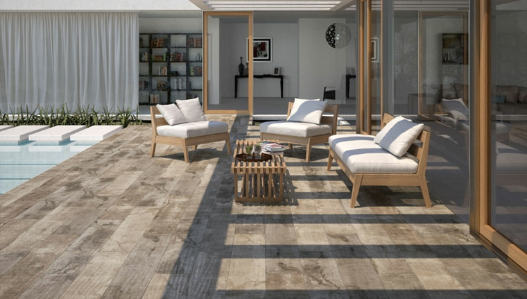 suelos-para-terrazas