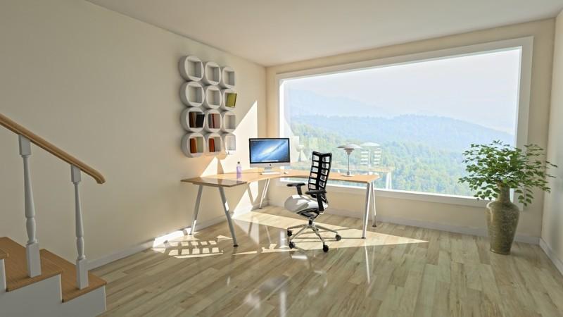 oficina-con-vistas