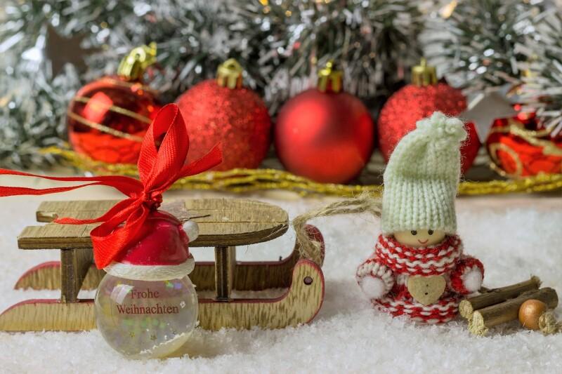 christmas-3666650_1920