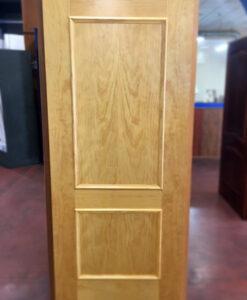 hoja-blindada-321-blinsur-puerta-de-entrada01