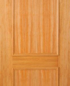 hoja-blindada-321-blinsur-puerta-de-entrada02