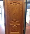 hoja-blindada-635-blinsur-puerta-de-entrada01