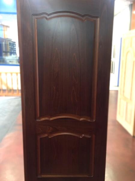hoja-blindada-moldurada-sapelly-puerta-de-entrada01