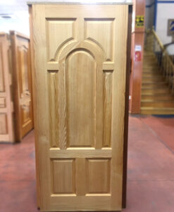 hoja-de-puerta-madera-maciza-de-pino-tea-sin-barniz-x9-puerta-de-entrada01