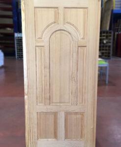 hoja-de-puerta-madera-maciza-de-pino-tea-sin-barniz-x9-puerta-de-entrada02