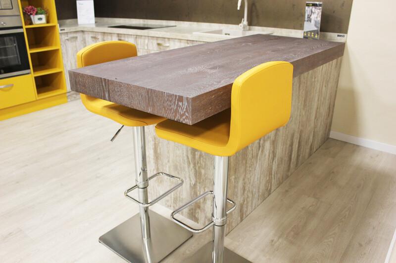 mesas y sillas muebles cancio