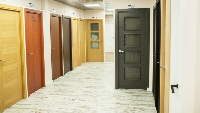 puertas-maderas-gamez