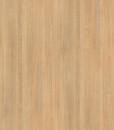 tablero-melamina-roble-285x210