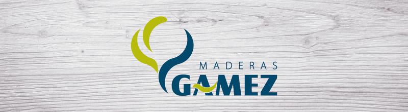 Maderas-Gámez
