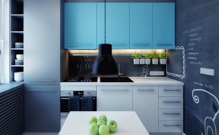 diseño-cocina-pared-pizarra (1)