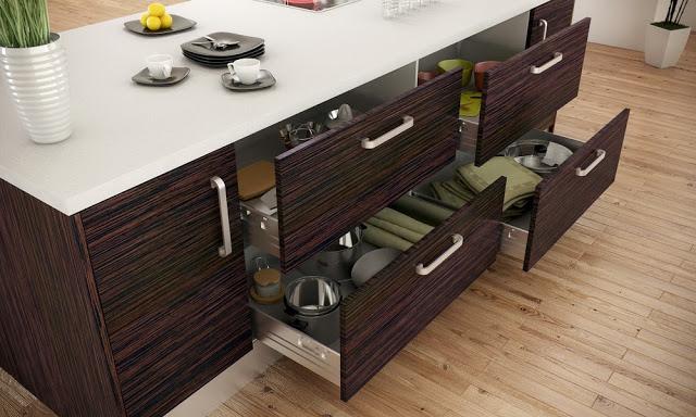 cocina-laminado-alta-presion-alvic2