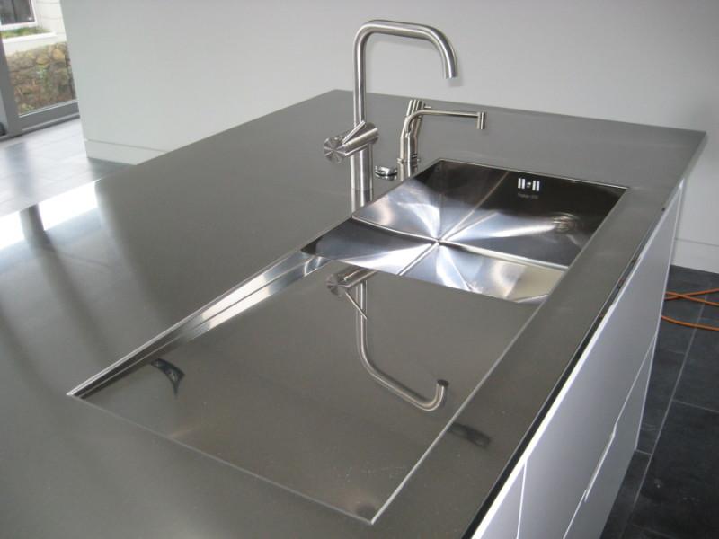 encimera-de-acero-899404