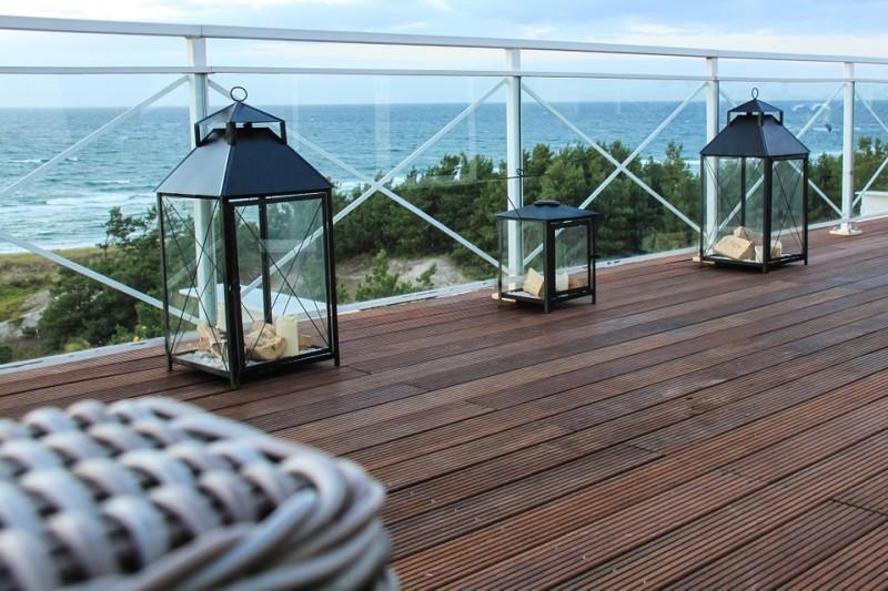 suelo-madera-terraza