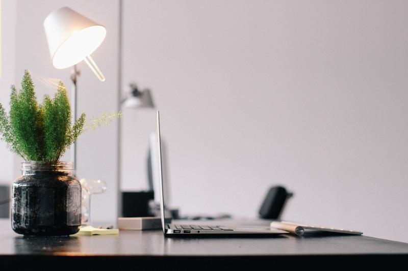 luz-oficina