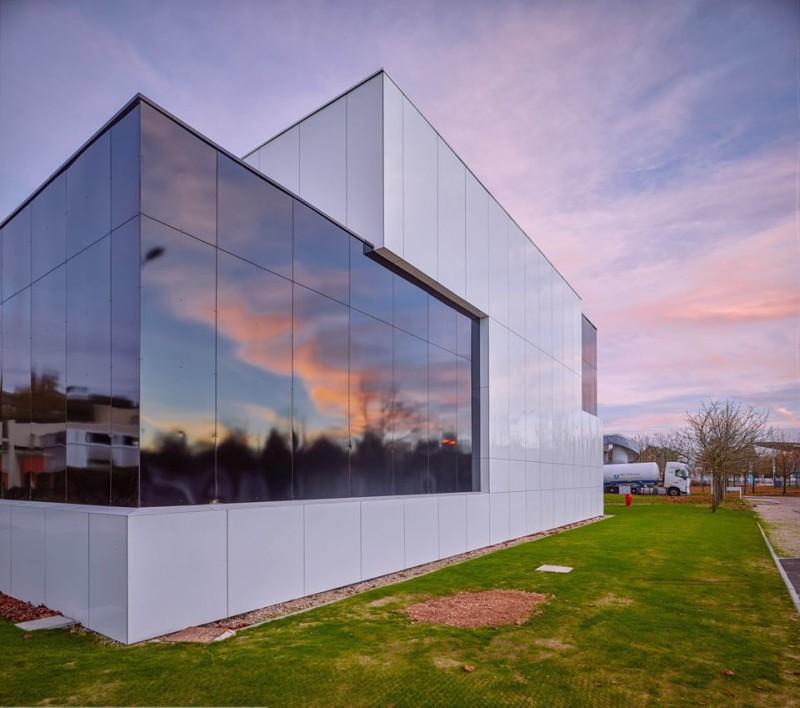 edificio-fundermax