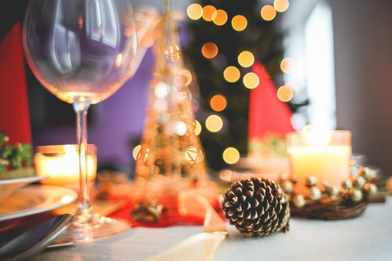 candles-celebration-christmas-225224