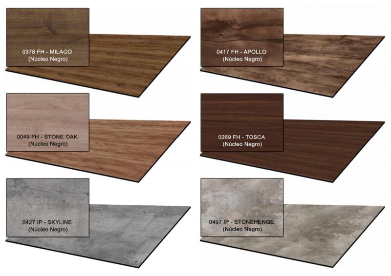 encimeras-madera